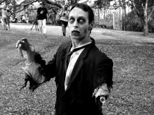 zombiefelix