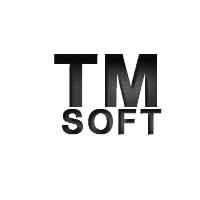 TM-database