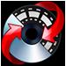 Pavtube_logo